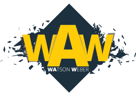 waw-logo-v2